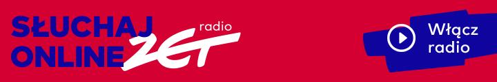 RadioStacja