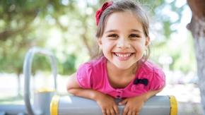 Wakacje z dzieckiem. 10 okazji by stworzyć najlepsze wspomnienia