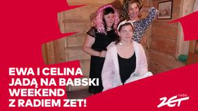 Ewa i Celina!