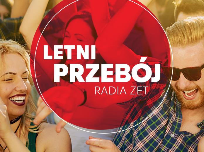 Plebiscyt Radia ZET na Letni Przebój