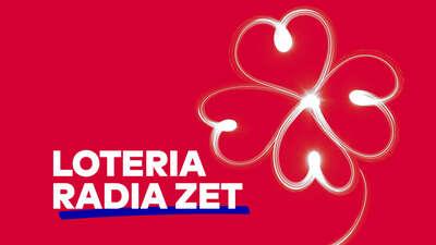 Loteria Radia Zet!