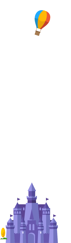 bg-zamek