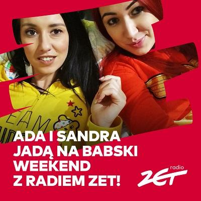 ada-i-sandra-INSTAGRAM-1080-x-1080