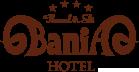 bania-hotel