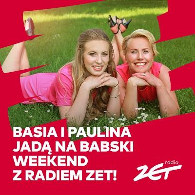 basia-paulina-babski-INSTAGRAM-1080-x-1080(2)