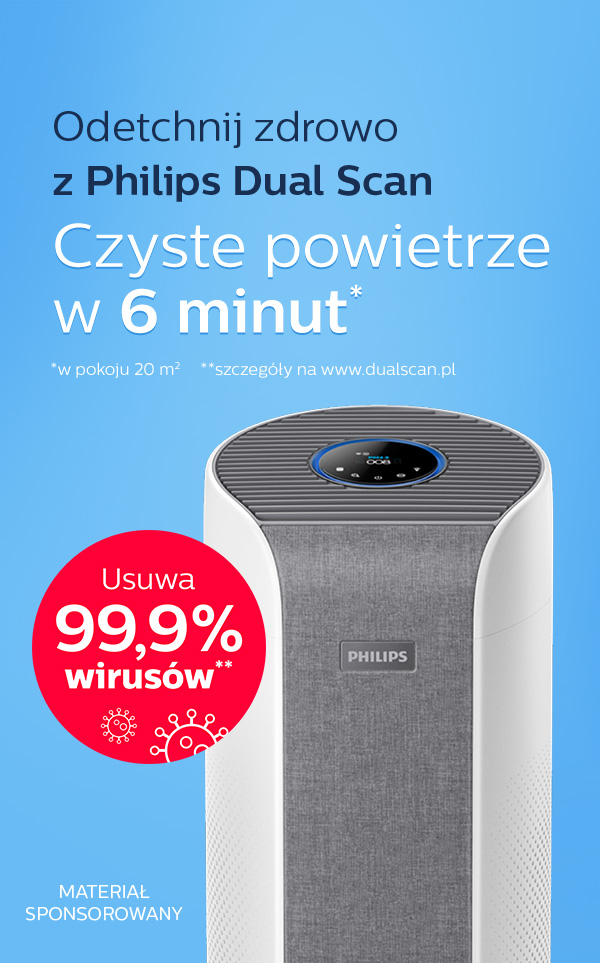 bg-top_mobile-odetchnij-z-radiem-zet