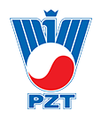 bgzbnp_pzt