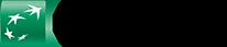 bnp-paribas-logotyp