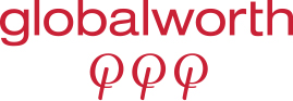 Globalworth_Logo_Red