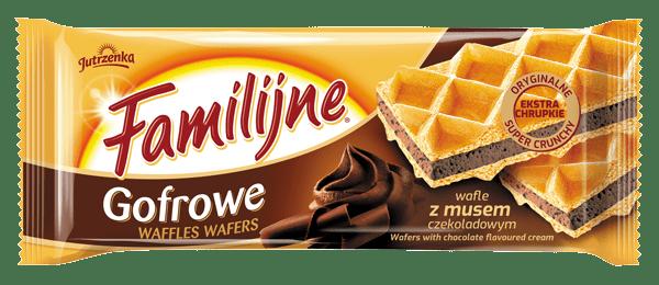 gofrowe-czekoladowe