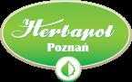 harbapol-logotyp