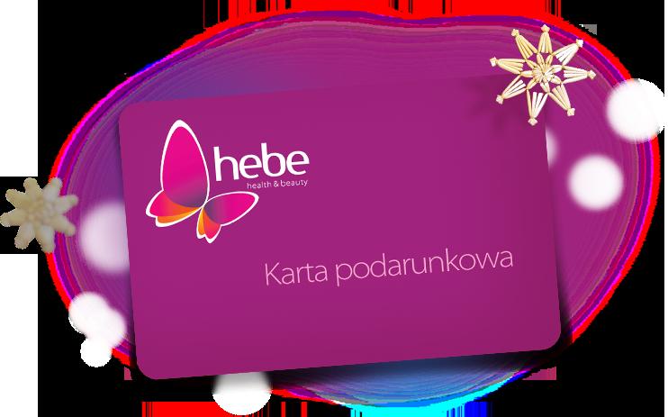 hebe_karta