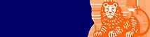 ing-logo-fc-rgb