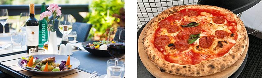 jesienna_pizzeria