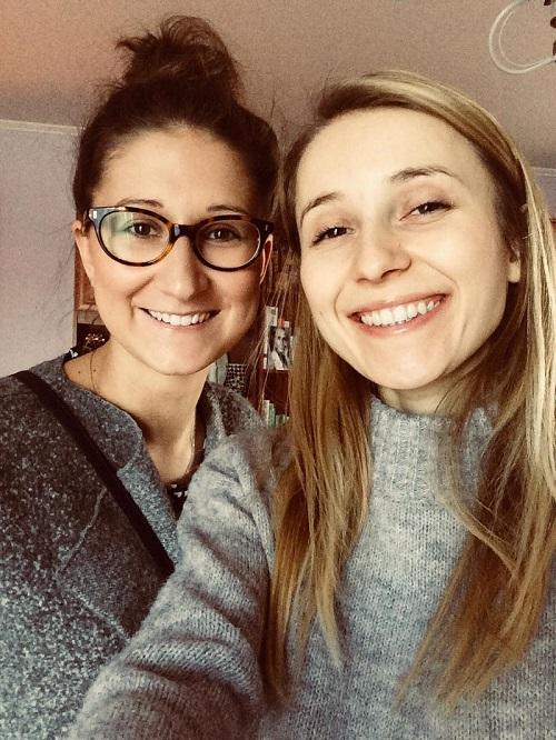 Justyna z Łodzi