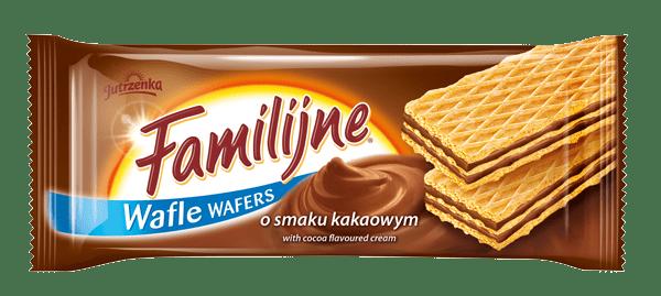 kakaowe