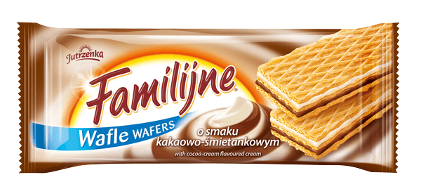 kakaowo-smietankowe
