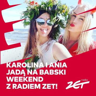 karo-i-ana-babski-INSTAGRAM-1080-x-1080