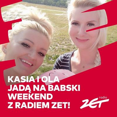kasia-i-ola-babski-INSTAGRAM-1080-x-1080