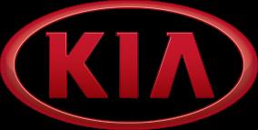 kia-logo-full-colour