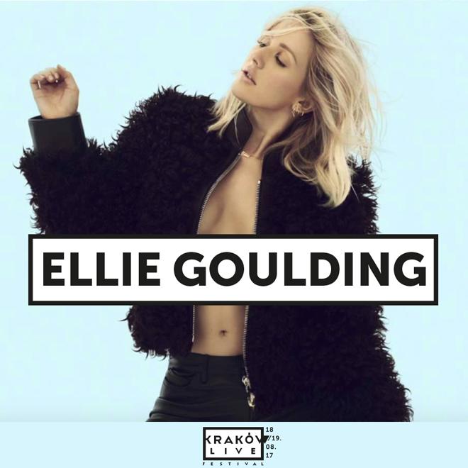 KLF2017_Ellie_Goulding