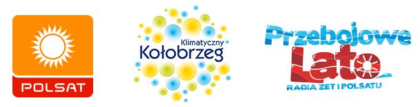 kolobrzeg_belka