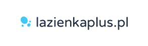 lazienka-plus-logo