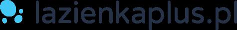 lazienka-plus-logotyp