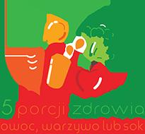 logo-5-porcji