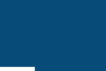 logo-blue-mountain-resort
