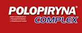 logo-complex-a
