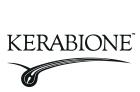 logo-kerabione