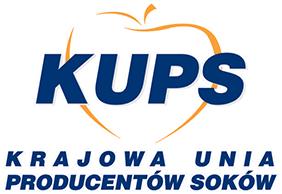 logo-kups