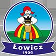 logo-lowicz115-x-115