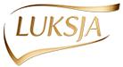 logo-luksja