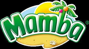 logo-mamba