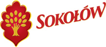 logo-sokolow