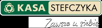 logo-sponsora-kasy-stefczyka