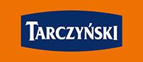 logo-tarczynski