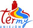 logo-termy-uniejow