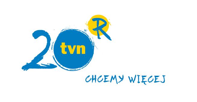 logo_TVN_20_Chcemy_Więcej