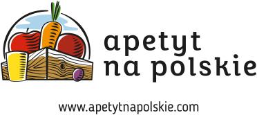 logotyp(1)