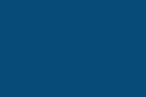 logotyp-blue-mountain-resort