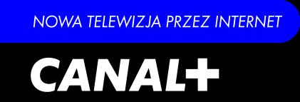 logotyp-canal+