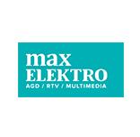 logotyp-MaxElektro