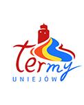 logotyp-Termy-Uniejow