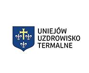 logotyp-Uniejow