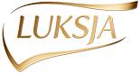 luksja-logo