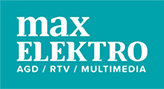 max-elektro-logotyp