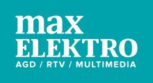 maxelektro-logo